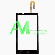 vetro touch screen vetrino touchscreen originale per HTC Desire 610 nero Black