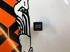 Vw T4 22 Relay