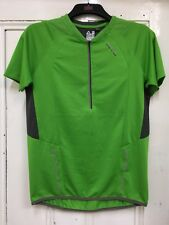Men sport top size M DARE 2 BE