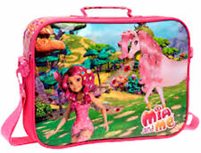 MIA and ME - LYRIA - Extracurricular Briefcase /Handbag /Shoulder / Laptop Bag
