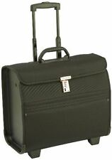 Samsonite Up to 40L Upright (2) Wheels Suitcases