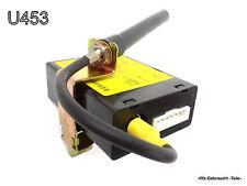 Kia Carens II (FJ) 1.8 Steuergerät Zentralverriegelung 0K2FB677R0