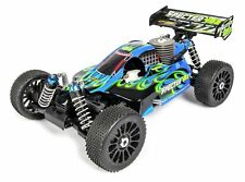 Carson 1:8 RC Verbrenner Buggy CY Specter 3.0 V32 2,4Ghz RTR