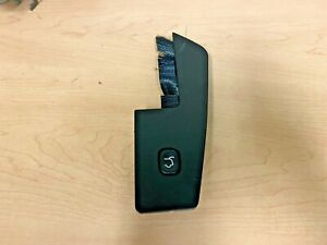 08-17 Chrysler Town Country Dodge Grand Caravan Power Liftgate Switch Rear