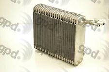 A/C Evaporator Core Global 4711548
