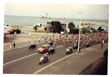 photo du tour de france 1991 le havre  (c5) 4
