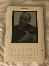 Amazon Kindle 2nd Gen 3G Wifi eReader D00511 -          ****SPECIAL PRICING****