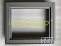 New Applicable for MP377-12 6AV6644-0BA01-2AX0 front housing