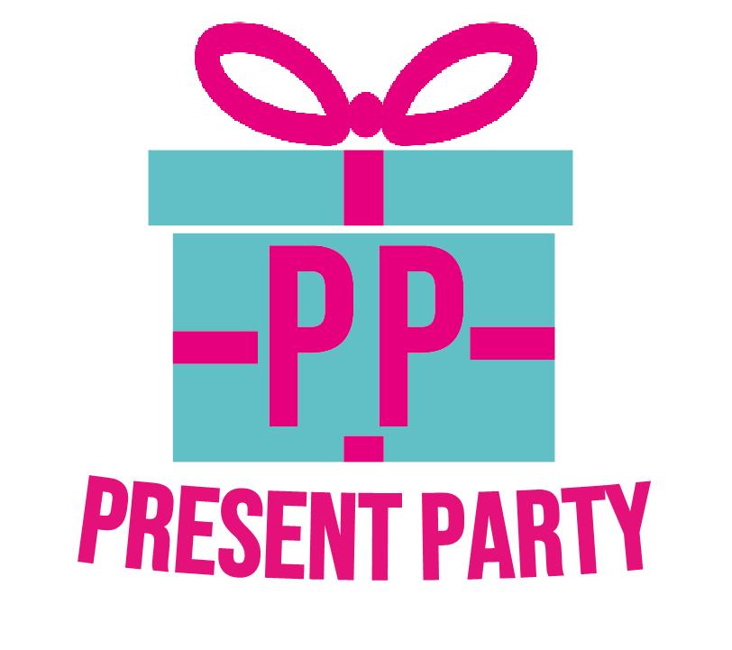 Present Party