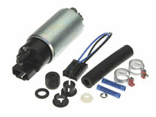 For 1993 BMW 525iT Fuel Pump Denso 41564MG First Time Fit w/o Filter Screen