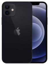 Apple iPhone 12 mini - 128GB - Schwarz (Ohne Simlock) NEU OVP