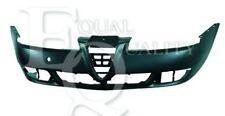P0198 EQUAL QUALITY Paraurti anteriore ALFA ROMEO 156 (932) 1.6 16V T.SPARK (932