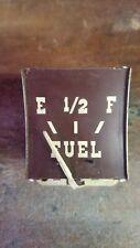 1949 Mopar DeSoto Fuel Gauge  NOS