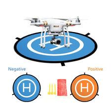 Plataforma Pista de aterrizaje 56CM para DJI Mavic Mini Mavic Pro/2FIMI X8 Drone