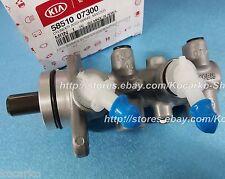 OEM Brake Master Cylinder KIA Picanto Morning 1.0L 1.1L 2004-2011 #5851007300