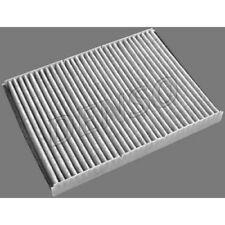 DENSO Filter, interior air DCF002K