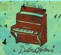 PIANO SOLOS VOL.2 - O'HALLORAN,DUSTIN   CD NEW!