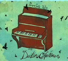 PIANO SOLOS VOL.2 - O'HALLORAN,DUSTIN   CD NEU