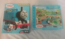 Thomas the train and friends lot tracks and trestles game and my size puzzle com
