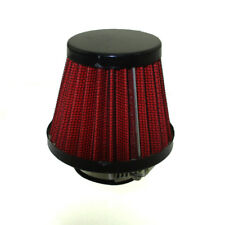 38mm Air Filter Cleaner For  Chinese GY6 50cc QMB139 Moped Scooter ATV Go Kart