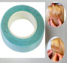 Taperolle Klebeband für Tape in Extension Strips Haarverlängerung