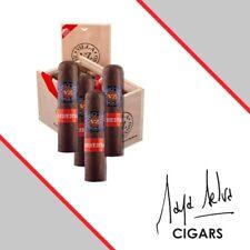 VILLA ZAMORANO RESERVA EXPRESOS eine Puros Zigarre aus Honduras (NEUHEIT)