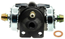Wheel Cylinder  Raybestos  WC3406