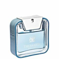 Perfumes de hombre, blue 30ml