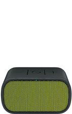 Logitech Audio-Docks & Mini-Lautsprecher für MP3-Player mit aufladbarem Akku