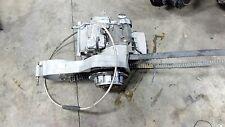 05 Harley Davidson FLHTI Electra Glide trans tranny transmission gear box clutch