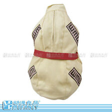 naruto gaara gourd canvas backpack casual fashion bag new