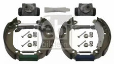 Brake Shoe Set FEBI BILSTEIN 37231