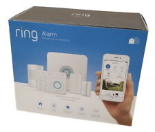 Ring Alarm 5 Piece Kit (1st Gen) - Home Security System