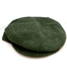 Barneys New York Hats for Women 069400a769c8