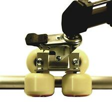 Camera TRACK Floor Dolly for all camera CANON NIKON SONY JVC BMCC RED,ARRI 4k 8K