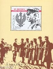 85th anniversary of the Miracle on the Vistula - 2005
