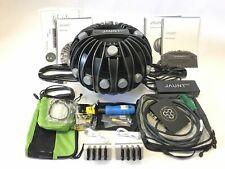 Jaunt ONE VR 360 Camera 8K 3D Stereo 60fps 120fps #eBayDonaPerTe