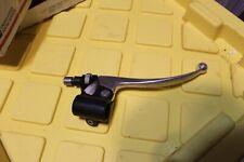 NOS Prodotti Tomaselli OEM RH Lever ART039 Made In Italy AHRMA 1970S Moto X