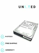 "Seagate Constellation (ST9500530NS) 500GB 2.5"" 32MB 7.2K SATA HDD 