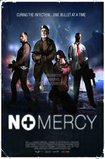 RGC Huge Poster - Left 4 Dead No Mercy PC PS3 XBOX 360 - OTH555