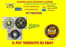 Kit frizione VALEO 801246 RENAULT