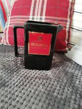 Vintage  whisky water jug