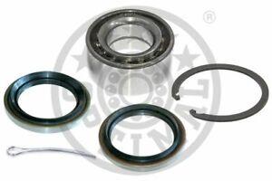 OPTIMAL 980614 FRONT Wheel Bearing Kit FOR TOYOTA CAMRY HOLDEN APOLLO