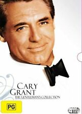 Cary Grant DVDs & Blu-ray Discs