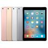 "Apple iPad Pro 32GB, Wi-Fi 9.7"" - Space Gray Silver Gold Rose"