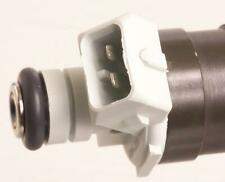 Fuel Injector ACDelco Pro 217-3132