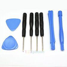 TOOLS KITS T5 T6 FOR NOKIA HOUSING E61 E65 E71 E90 N80 N81 N85 N86 N95 N96 TT-06