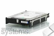 Seagate 73gb disco rigido 15k u320 80pin SCSI SCA HDD - 9z3006-005