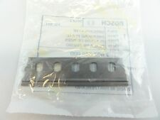 Bosch Skil #2602316000 New Genuine Pressure Plate for B1750 3272 3272A HD1555