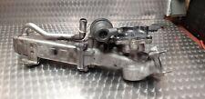 AGR Ventil V29007078 für Ford S-Max 2,2 TDCi  -Kunststoffkappe defekt